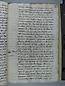 Memoria obras templo, folio 024r