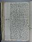Memoria obras templo, folio 024vto