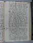 Memoria obras templo, folio 025r