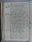 Memoria obras templo, folio 025vto