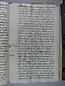 Memoria obras templo, folio 026r