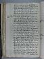 Memoria obras templo, folio 026vto
