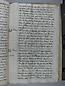 Memoria obras templo, folio 027r