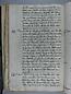Memoria obras templo, folio 027vto