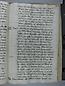 Memoria obras templo, folio 028r