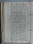 Memoria obras templo, folio 028vto