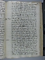 Memoria obras templo, folio 029r