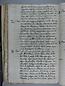 Memoria obras templo, folio 029vto