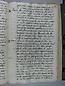 Memoria obras templo, folio 030r
