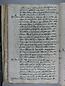 Memoria obras templo, folio 030vto