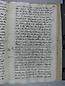 Memoria obras templo, folio 031r
