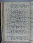Memoria obras templo, folio 031vto