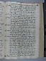Memoria obras templo, folio 032r