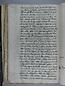 Memoria obras templo, folio 032vto
