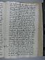 Memoria obras templo, folio 033r