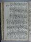 Memoria obras templo, folio 033vto