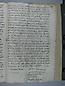 Memoria obras templo, folio 034r