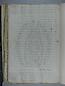 Memoria obras templo, folio 034vto