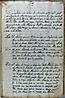 zMemoria obras templo, folio 001r