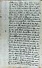 zMemoria obras templo, folio 001vto