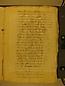 Visita Pastoral 1646, folio 002r