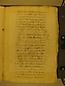 Visita Pastoral 1646, folio 003r