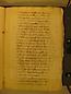 Visita Pastoral 1646, folio 004r