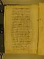 Visita Pastoral 1646, folio 004vto