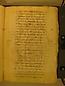 Visita Pastoral 1646, folio 005r