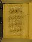 Visita Pastoral 1646, folio 005vto