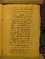Visita Pastoral 1646, folio 006r