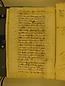 Visita Pastoral 1646, folio 006vto