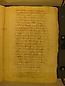 Visita Pastoral 1646, folio 009r