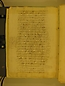Visita Pastoral 1646, folio 009vto