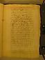 Visita Pastoral 1646, folio 010r