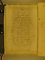 Visita Pastoral 1646, folio 010vto