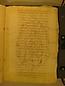 Visita Pastoral 1646, folio 012r