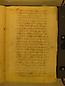 Visita Pastoral 1646, folio 013r