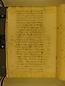 Visita Pastoral 1646, folio 013vto