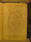 Visita Pastoral 1646, folio 014r