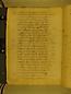 Visita Pastoral 1646, folio 014vto