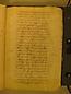 Visita Pastoral 1646, folio 016r