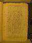 Visita Pastoral 1646, folio 017r