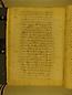 Visita Pastoral 1646, folio 017vto