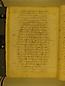 Visita Pastoral 1646, folio 018vto