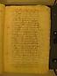 Visita Pastoral 1646, folio 019r