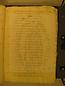 Visita Pastoral 1646, folio 021r