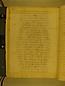 Visita Pastoral 1646, folio 021vto