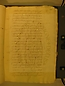 Visita Pastoral 1646, folio 022r