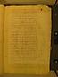 Visita Pastoral 1646, folio 023r